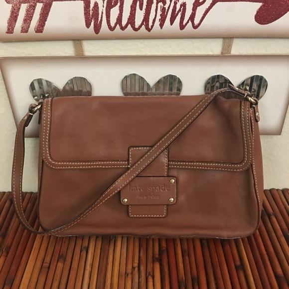 kate spade Handbags - Kate Spade Small Handbag